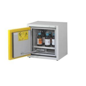 AC-600.50-CM-500x500.jpg
