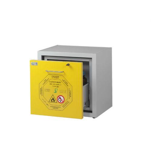 AC-600.50-CMD-500x500.jpg