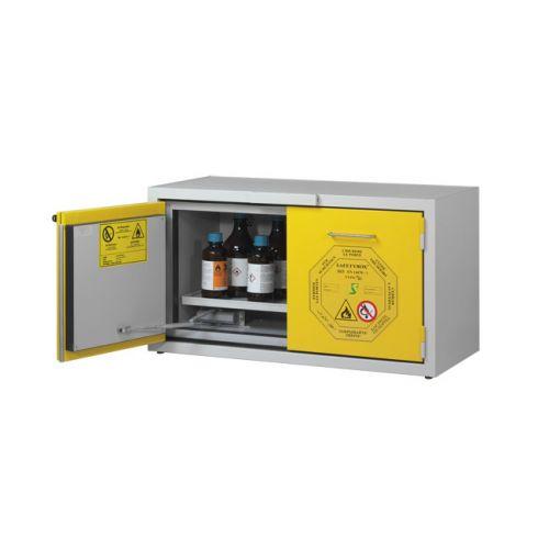 AC-900.50-CM-500x500.jpg
