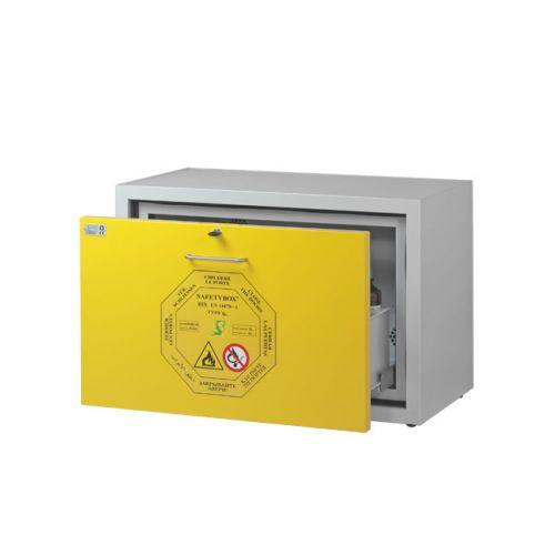 AC-900.50-CMD-500x500.jpg