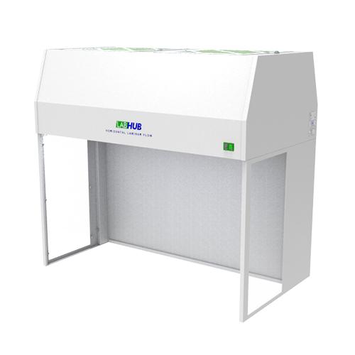 LabHub | Product | HLF120E Laminar Flow
