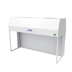 LabHub | Product | HLF160E Laminar Flow