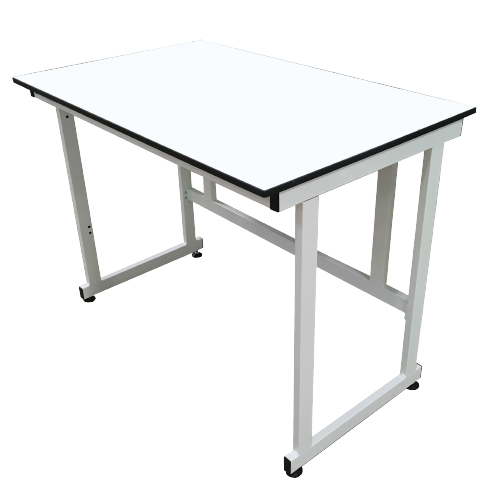 Lab-Table-500x500-01-1.png