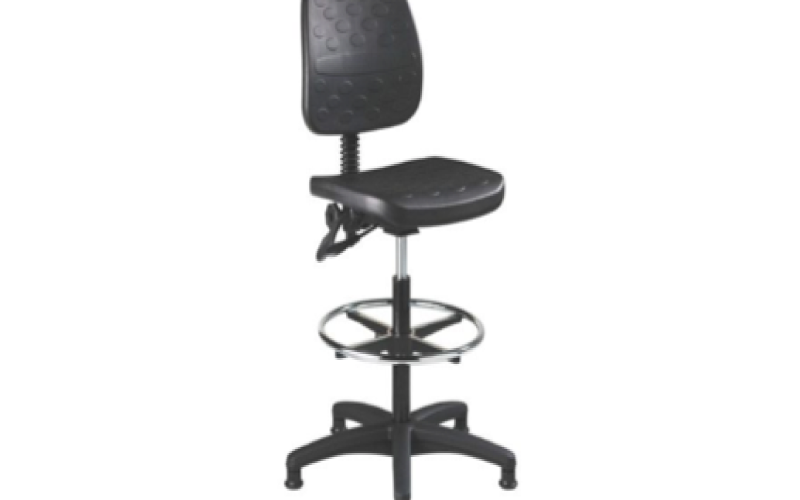 LabHub | Product Category | Laboratory Chairs