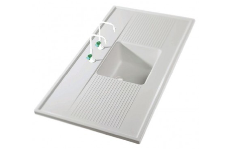 LabHub | Product Category | Laboratory Sinks