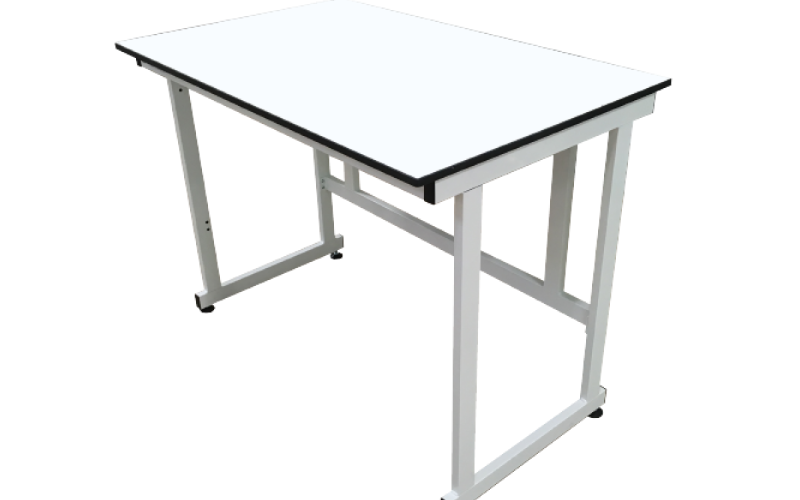 LabHub | Product Category | Laboratory Tables
