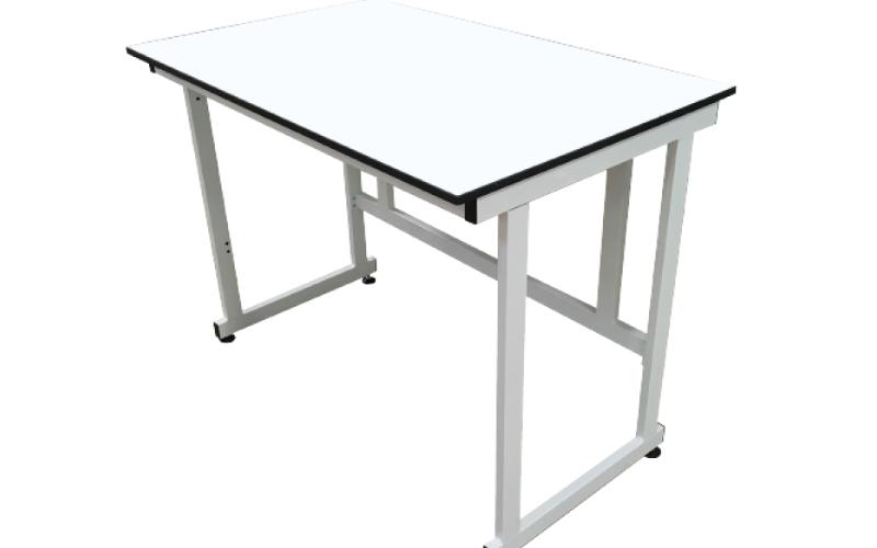 LabHub | Product Category | Laboratory Tables