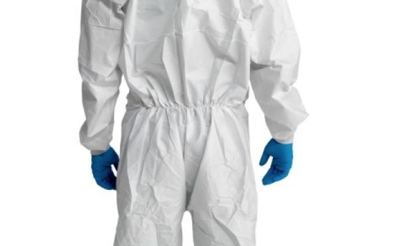 LabHub | Product Category | Cleanroom and Laboratory Clothing