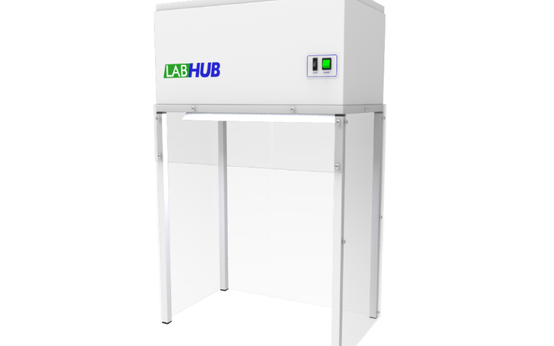 LabHub | Product Category | Laminar Flow Cabinets