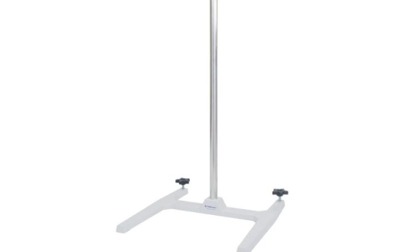 LabHub   Product Category   Overhead Stirrer Accessories