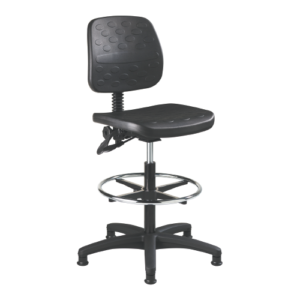LabHub | Product | PU – High TechChair