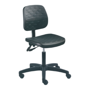 LabHub | Product | PU – Low TechChair