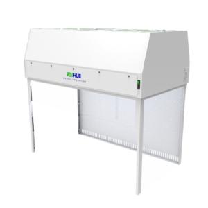 LabHub | Product | VLF120E Laminar Flow