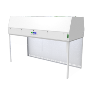LabHub | Product | VLF160E Laminar Flow