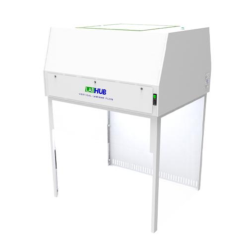 LabHub | Product | VLF80E Laminar Flow