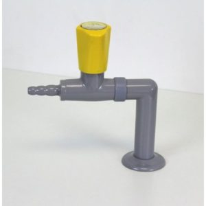 bench-mounted-single-outlet-gas-tap-270-500x500.jpg