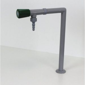bench-mounted-water-tap-single-90deg-outlet-740-500x500.jpg