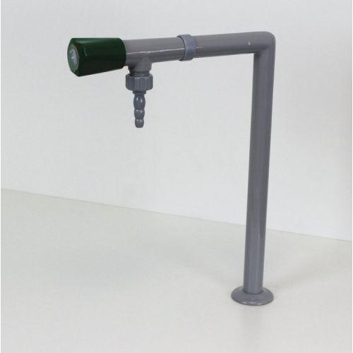 bench-mounted-water-tap-single-90deg-outlet-740-500x500.jpg