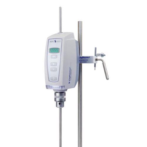 compact-digital-model-bdc2002-212-500x500.jpg