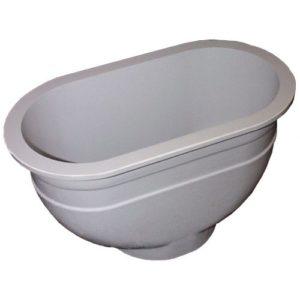 drip-cups-641-500x500.jpg