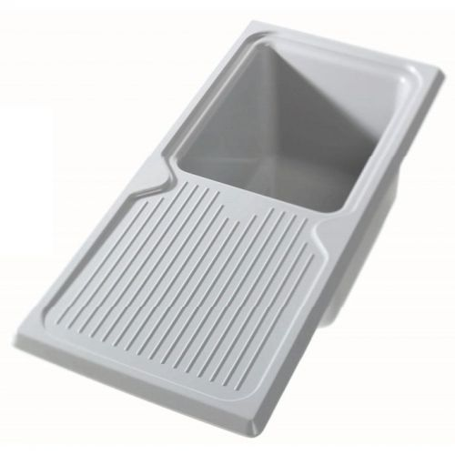 drop-on-sink-with-drainer-1017-500x500.jpg
