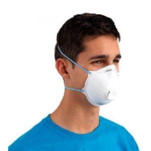 en149-face-masks-ffp2-71-500x500.jpg