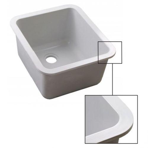 epoxy-resin-drop-in-sinks-619-500x500.jpg