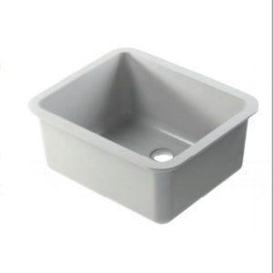 epoxy-resin-undermount-underslung-overhang-sink-618-500x500.jpg