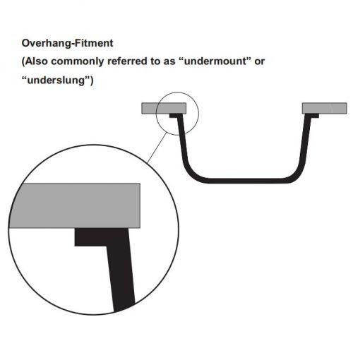 epoxy-resin-undermount-underslung-overhang-sink-a4217-500x500.jpg