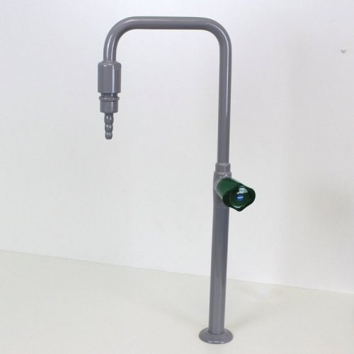 fixed-gooseneck-tap-with-fitted-dc-type-anti-siphon-adaptor-and-auk3-airgap-247-500x500.jpg