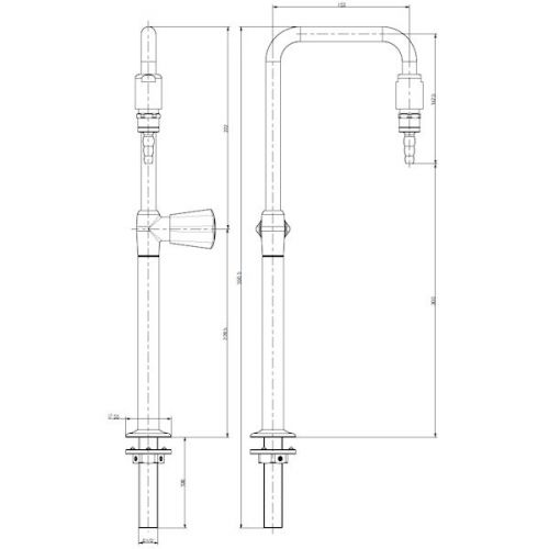 fixed-gooseneck-tap-with-fitted-dc-type-anti-siphon-adaptor-and-auk3-airgap-a5857-500x500.jpg