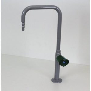 fixed-gooseneck-with-faucet-320-500x500.jpg