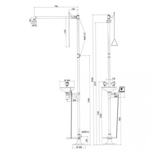 floor-mounted-emergency-shower-double-control-a5443-500x500.jpg