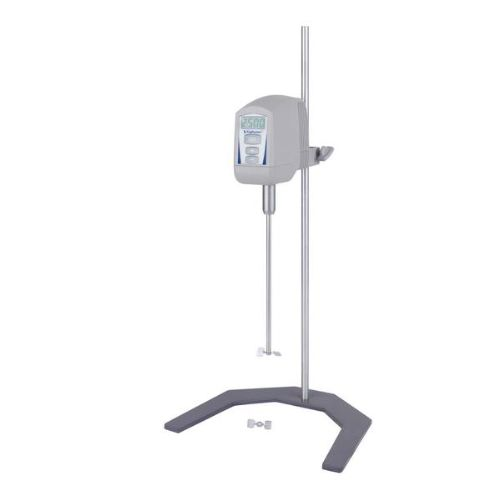 petite-digital-model-bdc250-211-500x500.jpg