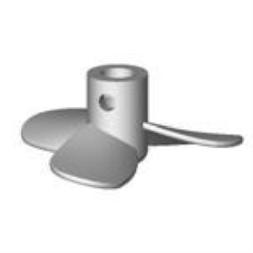 pitched-propeller-blades-223-500x500.jpg.png