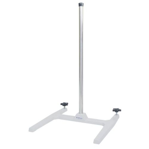 safety-stand-a110-219-500x500-1.jpg