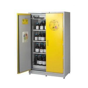 safetybox-r-ac-1200-cm-1094-500x500.jpg
