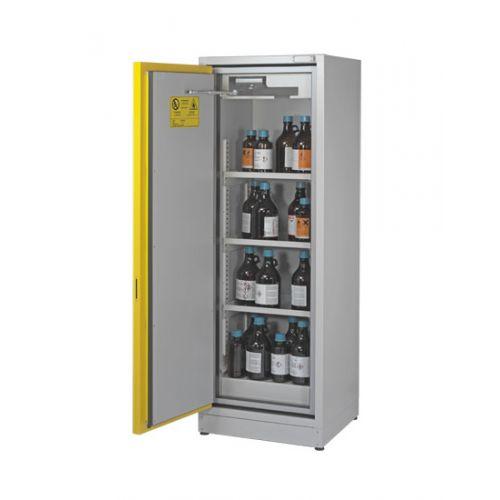 safetybox-r-ac-600-cm-1096-500x500-1.jpg