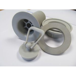 set-of-waste-and-overflow-9-22-incl-plug-clip-and-chain-640-500x500.jpg