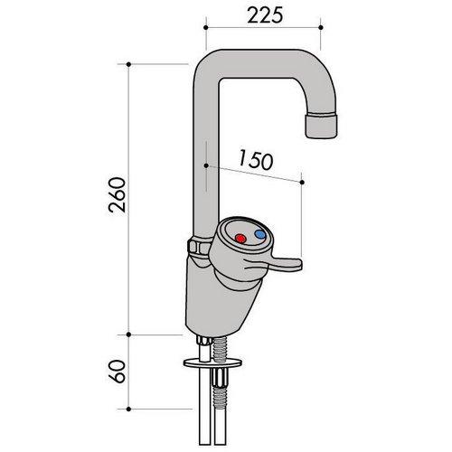 single-lever-mixer-a3301-500x500.jpg