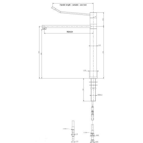 single-lever-mixer-tap-300mm-high-a5939-500x500.jpg