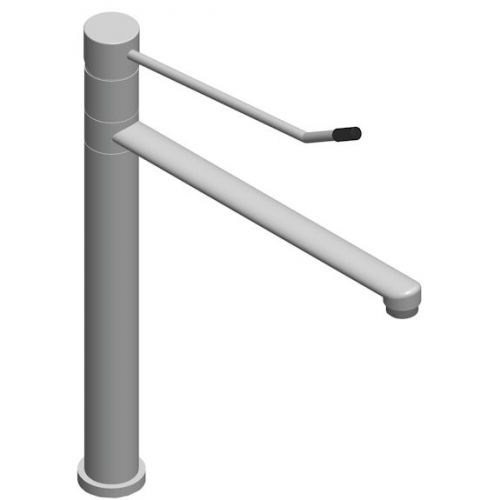single-lever-mixer-tap-300mm-high-a5940-500x500.jpg