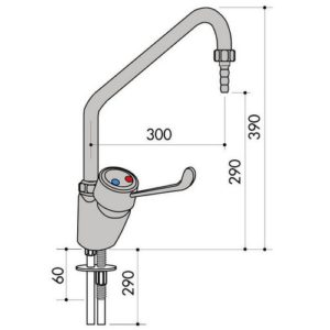 single-long-lever-mixer-308-500x500.jpg