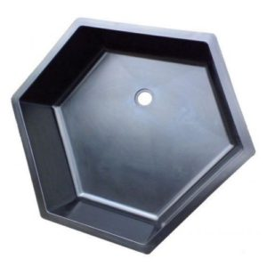 special-sinks-and-troughs-620-500x500.jpg
