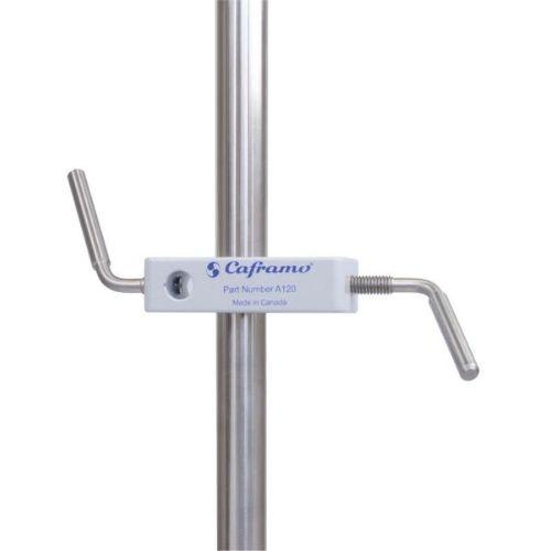 stirrer-clamp-222-500x500-1.jpg
