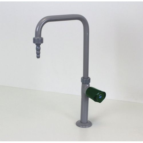 swivel-swanneck-water-tap-with-faucet-246-500x500.jpg