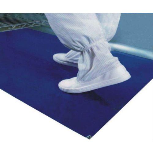 tacky-sticky-floor-mats-84-500x500.jpg