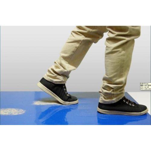 tacky-sticky-floor-mats-a5033-500x500.jpg