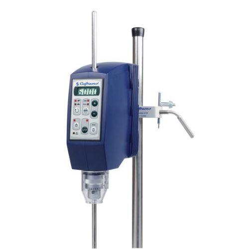 ultra-speed-model-bdc1850-216-500x500-2.jpg