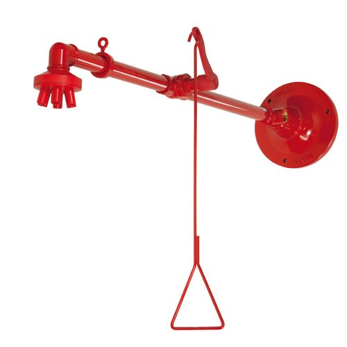 wall-safety-shower-with-valve-44-500x500.jpg